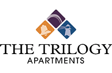 The Trilogy Apartments