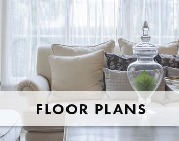 View floor plans at The Meadows on Balfour in Harper Woods, MI