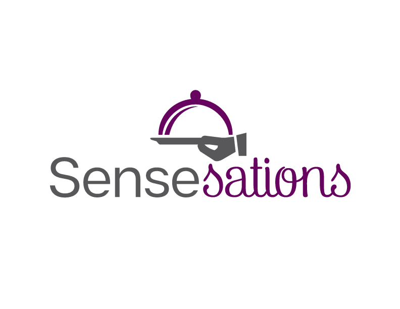 Sense sations at Victory Centre of Vernon Hills