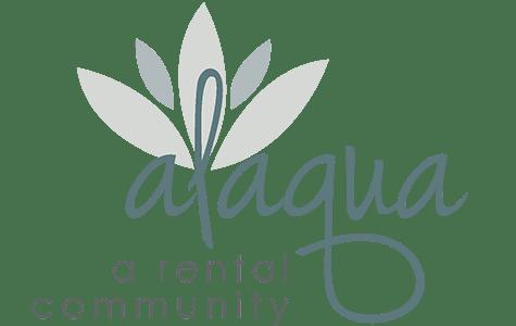 Alaqua logo