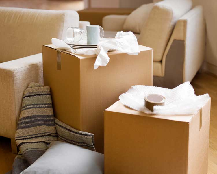 moving tips at Rent A Space