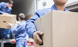 Storage solutions at SW Roanoke in SW Roanoke, VA