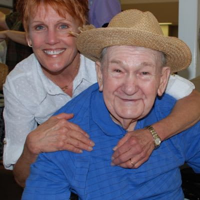 The Columbia Presbyterian Community Offers Assisted Living Services
