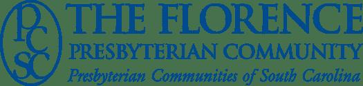 The Florence Presbyterian Community