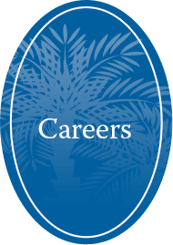 View career opportunities with The Clinton Presbyterian Community