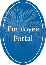 Button graphic for our employee portal at The Village at Summerville