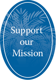 Support our mission at The Columbia Presbyterian Community
