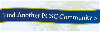 Find other communities managed by Presbyterian Communities of South Carolina
