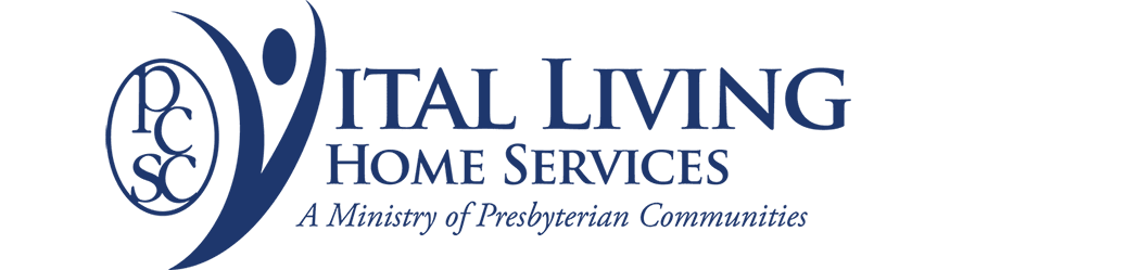 Vital Living at The Clinton Presbyterian Community