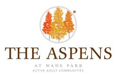 Aspens at Wade Park
