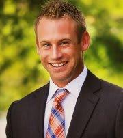 Ken Furphy, Regional Manager