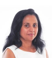 Narmada Satarasinghe, Accounting Assistant