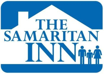 The Samaritan Inn