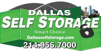Dallas Self Storage