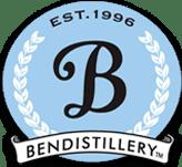 Bend Distillery