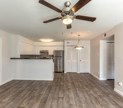 View our floor plans at Sutter Ranch Apartments