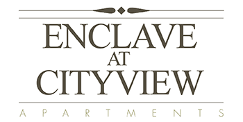 Enclave at City View