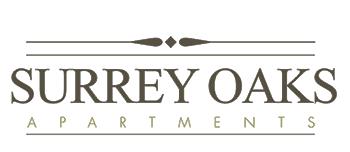 Surrey Oaks