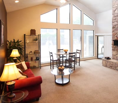 View our floor plans at Cambury Place Apartments