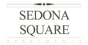 Sedona Square Apartments