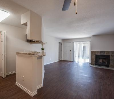 View our floor plans at Province on the Park