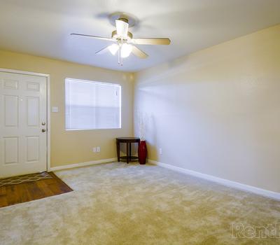View our floor plans at Renaissance Park Apartments
