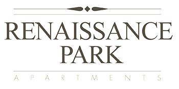 Renaissance Park Apartments
