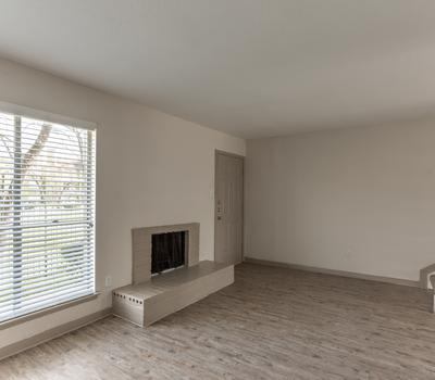 View our floor plans at Element Apartments