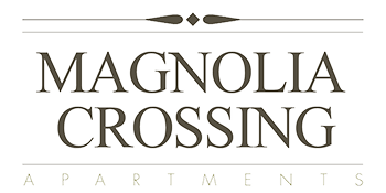 Magnolia Crossing