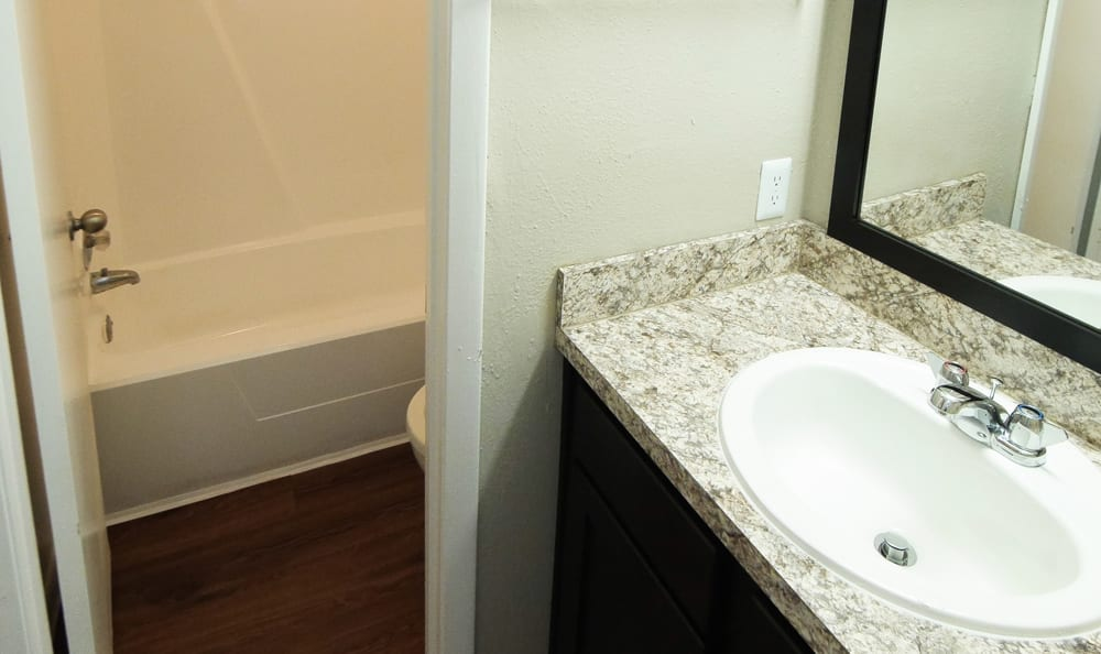 Gorgeous apartment homes at Newport at Clear Lake in Houston