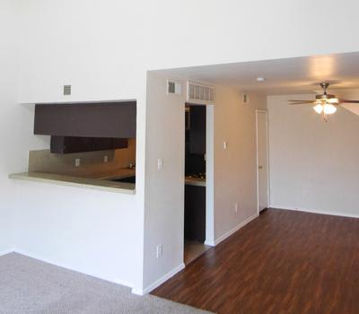 View our floor plans at Taylor Commons