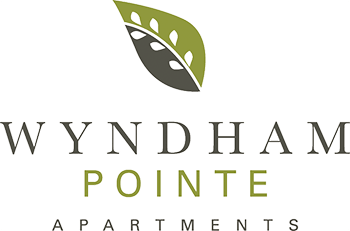 Wyndham Pointe