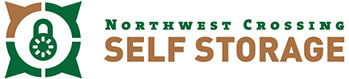 Northwest Crossing Self Storage