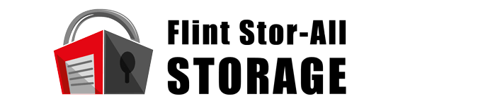 Flint Stor-All