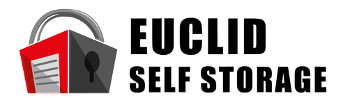 Euclid Self Storage
