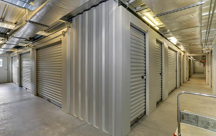 Self Storage Chesapeake VA Storage Unit Sizes Prices