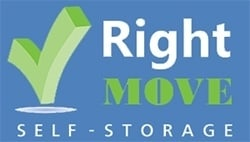 Right Move Storage