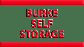 Burke Self Storage