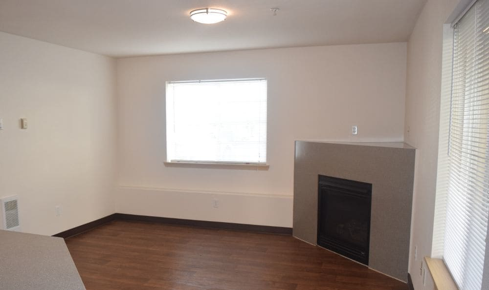 Hearth at The Addison Apartments