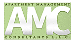 Apartment Management Consultants LLC