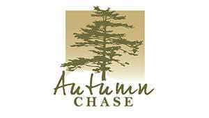 Autumn Chase Apartments