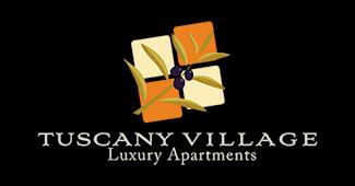 Tuscany Village Apartments