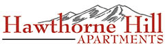 Hawthorne Hill Apartments logo