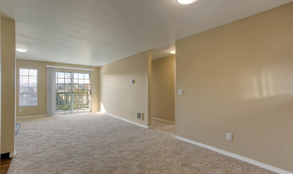 Waters Edge Apartments Floor Plan Living Room