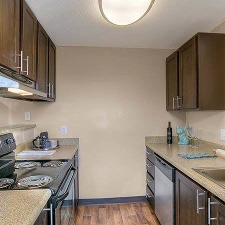 Kent wa apartments for rent near i5 waters edge apartments for One bedroom apartment in kent wa