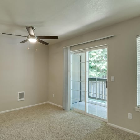 1 2 3 bedroom apartments in vancouver wa carriage house - 2 bedroom apartments in vancouver wa ...