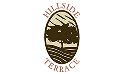 Hillside Terrace Apartments logo