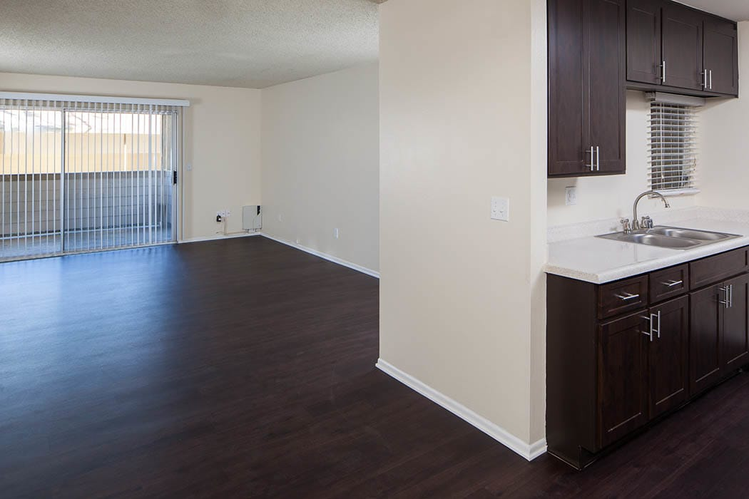 Kendallwood Apartments for rent in Whittier, CA