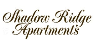 Shadow Ridge Apartments