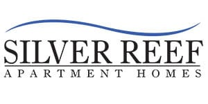 Silver Reef Apartments
